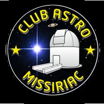 LogoClubAstroMissiriac