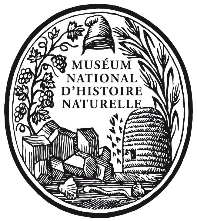 Logo-MNHN