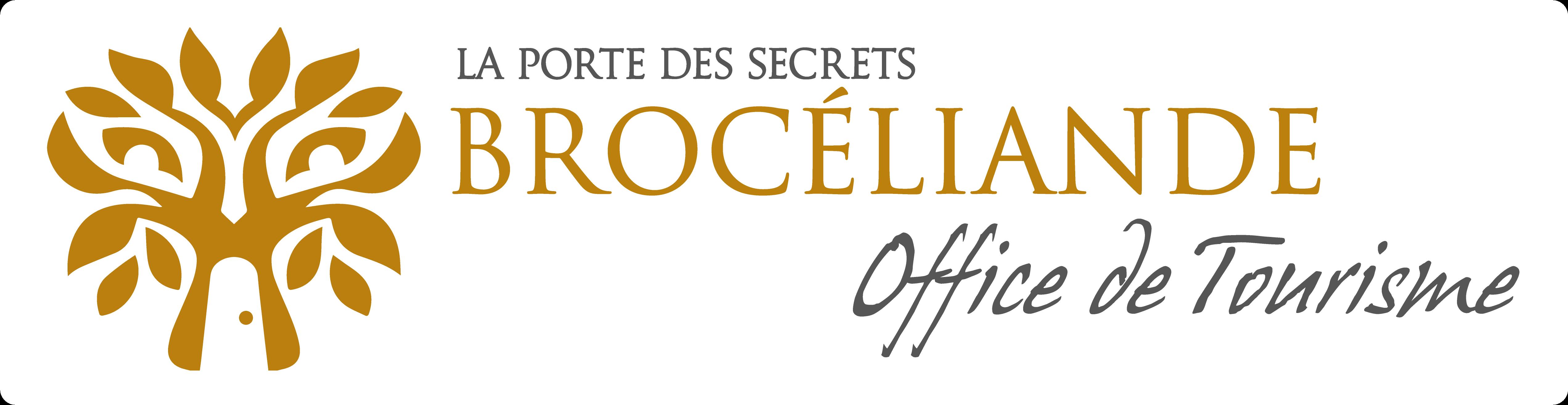 Logo_OTB