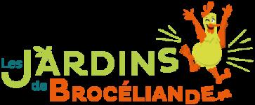 LogoJardinsBroceliande