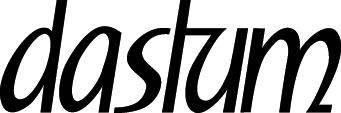 LogoDastum